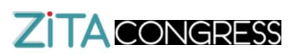 zita-congress